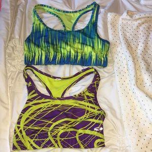 asics sports bras (2)